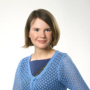 Kamila Raczyńska Gutkowska
